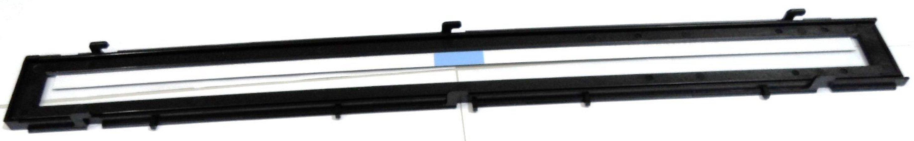 MF14605020 - Vidro Inferior - Scanner DR-6050C | DR-7550C | DR-9050C | DR-G1100 | DR-G1130