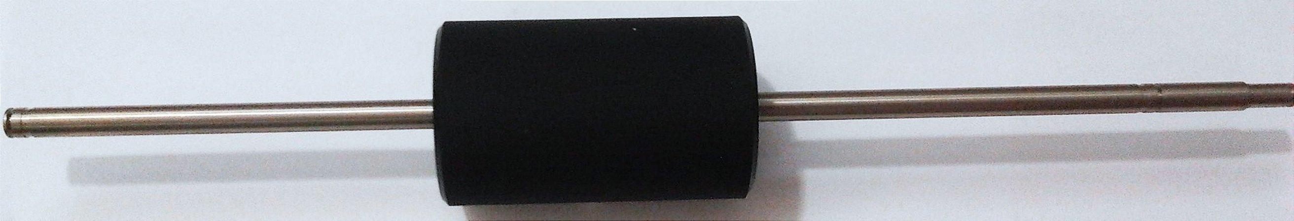 27-621-0127A110 - Rolo Alimentador - Scanner PL-3000 | PL-7500