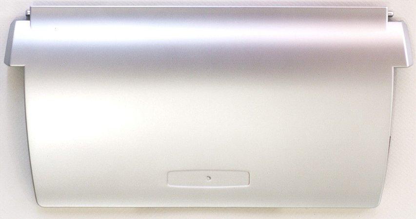 27-653-0104A110 - Bandeja de Entrada - Scanner PS286 | PS281 | PS282 | PL2546 | PL2550