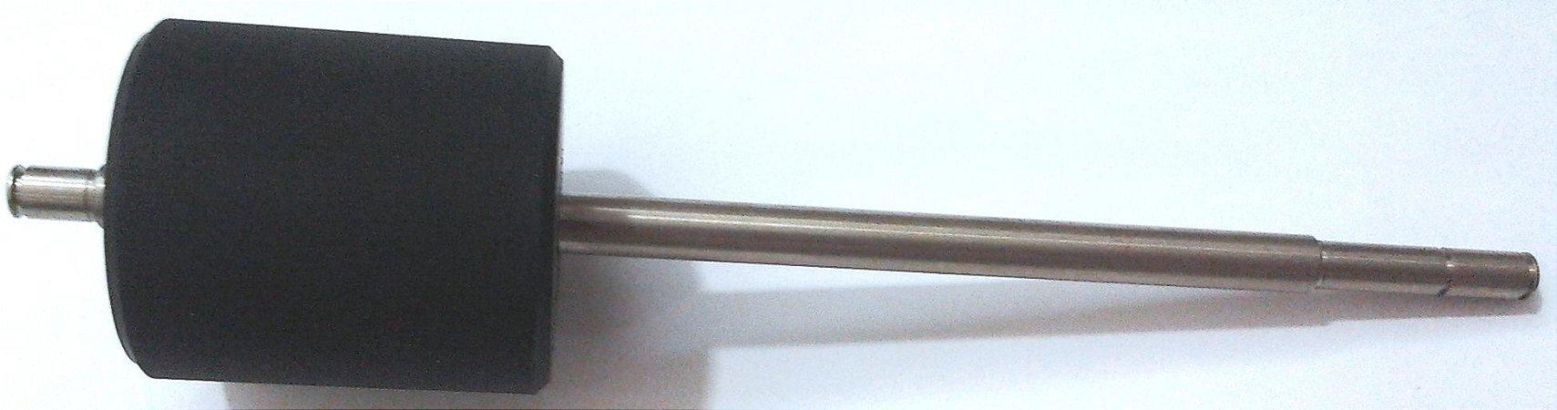 27-656-0225A110 - Rolo Alimentador - Scanner PS286 | PS281 | PS283 | PL2546 | PL2550
