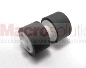 002-5916-0-SP - Roller de Fricção - Scanner AD240 | AV280 | AV320E2+ | SC8800