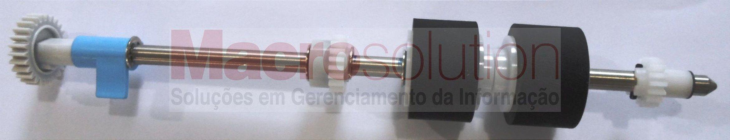 002-7005-0-SP - ADF Roller - Scanner AD240