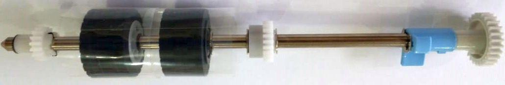 002-8183-0-SP - ADF Roller - Scanner AD230U | AD240U | AD250 | AD250F | AD260 | AD280 | AN230W | AN240W