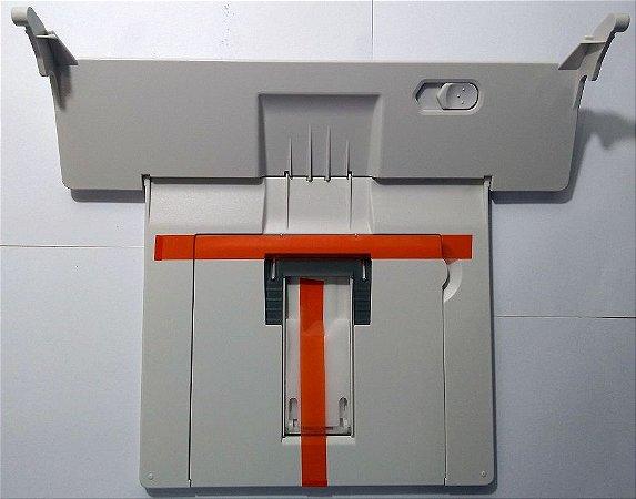 002-7019-0-SP - Bandeja de Saída dos Documentos - Scanner AD230 | AD230U