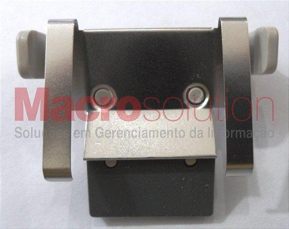 002-2648-0-SP - Pad Separador - Scanner AV121 | AV 122 | AV122C2 | AD125