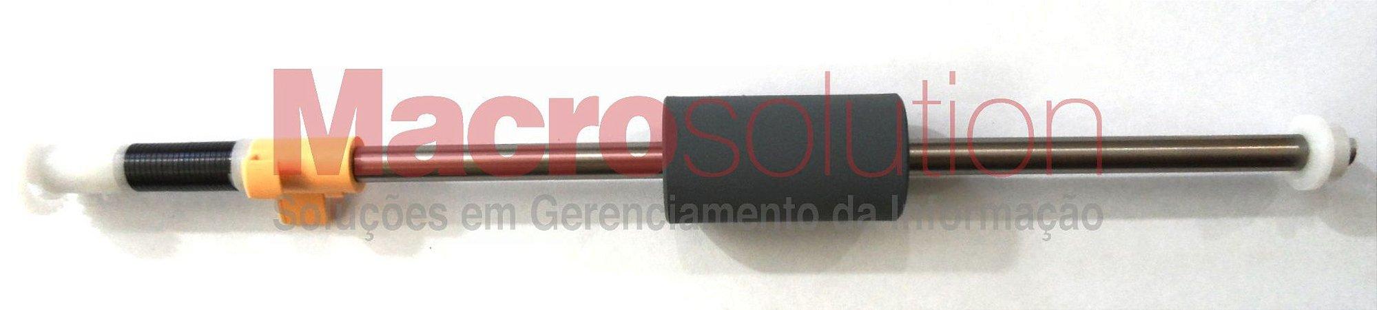 002-2642-0-SP - Rolo Alimentador - Scanner AV121 | AV122 | AV122C2 | AV50F | AD125