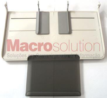 003-6968-0-SP - Bandeja de Entrada dos Documentos - Scanner AV176+ | AV176U | AV176UB