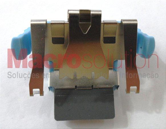 002-5782-0-SP - Pad Separador - Scanner AV176+