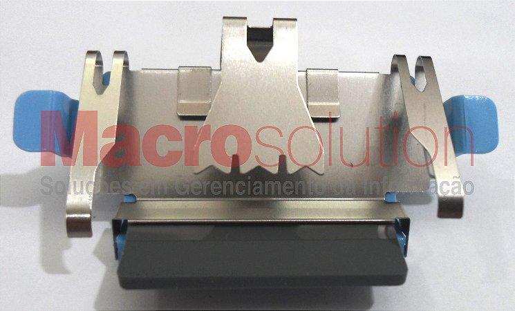 002-5964-0-SP - Pad Separador - Scanner AV176U | AV176UB