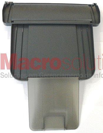 002-4762-0-SP - Bandeja de Saída dos Documentos - Scanner AV186+ | AV188