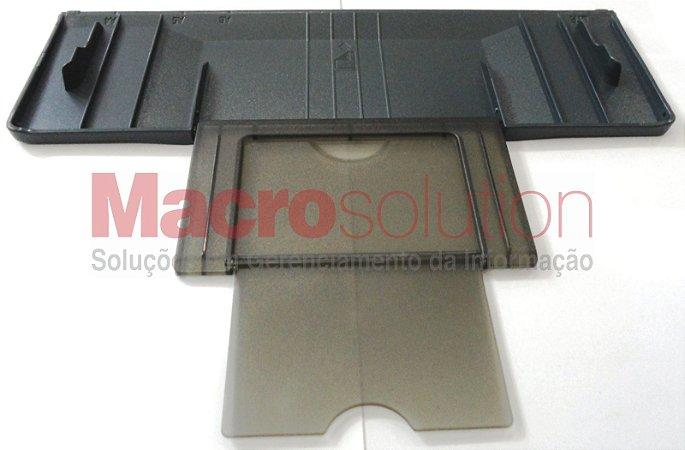 002-4784-0-SP - Extensor da Bandeja de Entrada - Scanner AV186+ | AV1860 | AV188 | AV1880