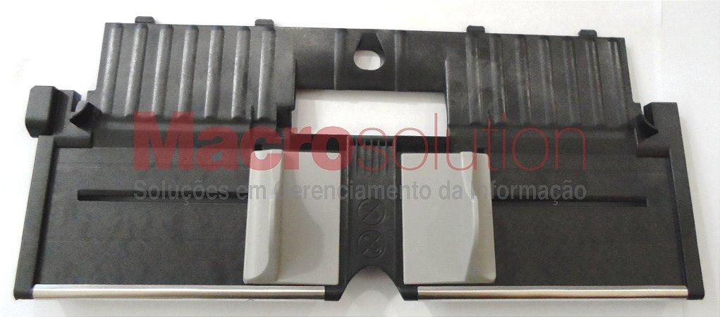 002-4761-0-SP - Bandeja de Entrada dos Documentos - Scanner AV186+ |  AV1860