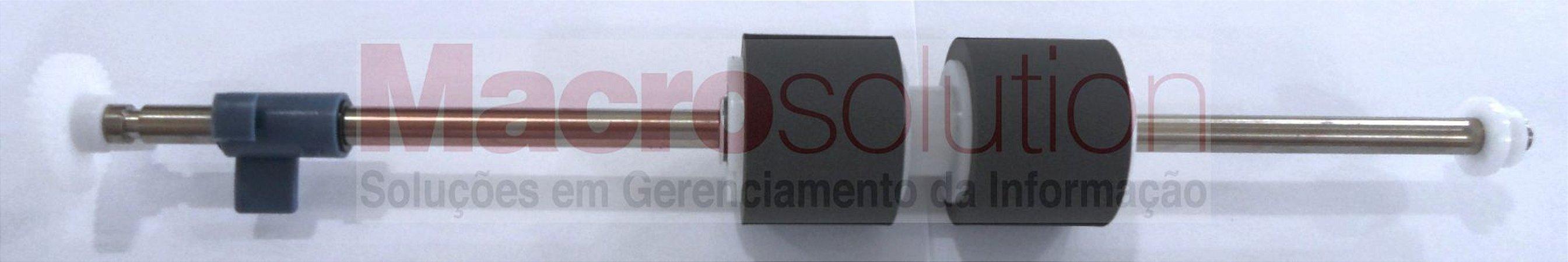 002-6249-0-SP - ADF Roller - Scanner AV188 | AV1880