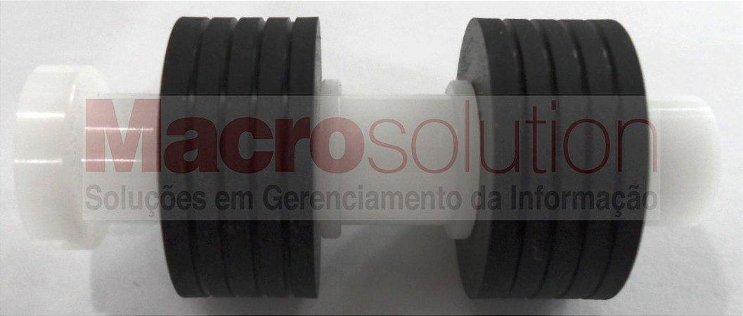 002-5865-0-SP - Friction Roller - Scanner AV188 | AV1880