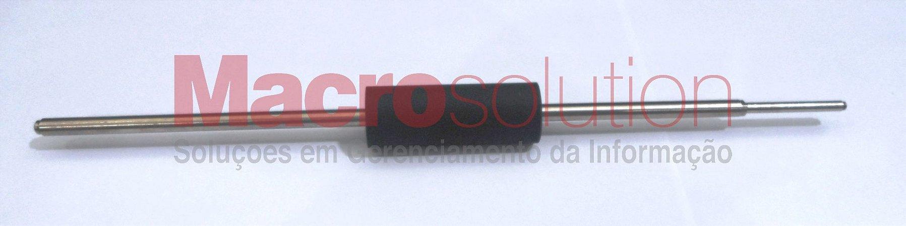 069-0001-0-SP - Rolo Alimentador - Scanner AV210 | AV210C2 | AV210C2+ | AV220 | AV220G | AV220C2 | AV220C2+