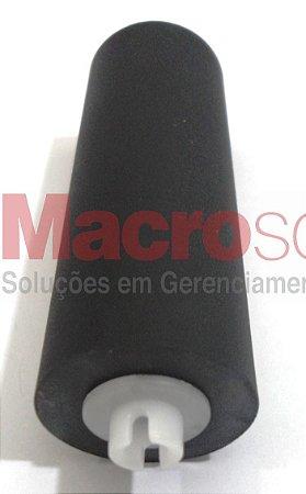002-5165-0-SP - Rolo Alimentador - Scanner AV210D2+ | AV220D2+ | AV220C2+