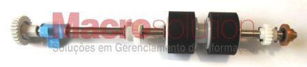 002-5918-0-SP - ADF Roller - Scanner AV280