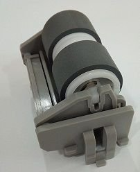 003-6385-0-SP - Friction Roller 1 - Scanner AV320+