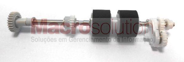 003-7448-0-SP - ADF Roller - Scanner AV320E2+