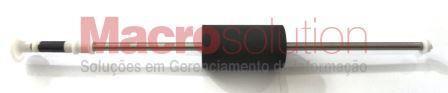 002-1312-0-SP - Rolo Alimentador - Scanner AV8350