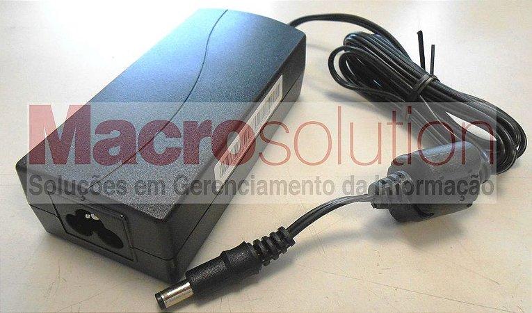 005-3044-0-SP - Fonte de Alimentação - Scanner AV176+ | AV176U | AV50F | AV122C2 | AD125