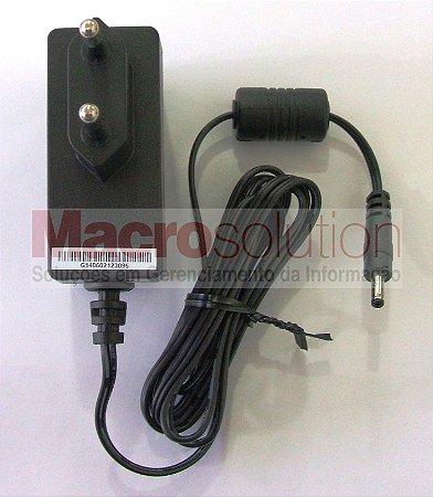 14-03-A1B1068-C - Fonte de Alimentação - Scanner S420