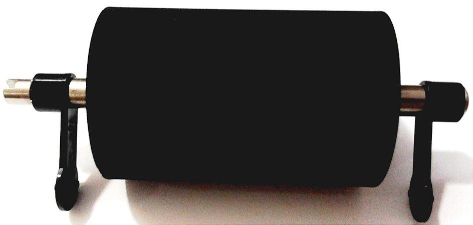 27-291-0225A110 - Rolo Alimentador - Scanner SC8016U