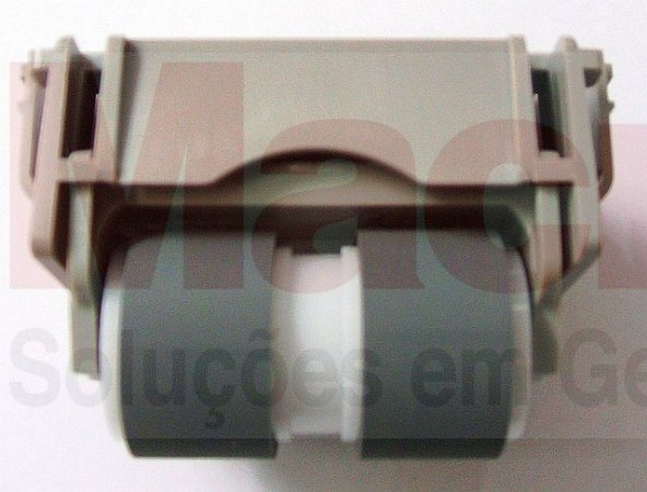 003-6385-0-SP - Friction Roller - Scanner AV320+