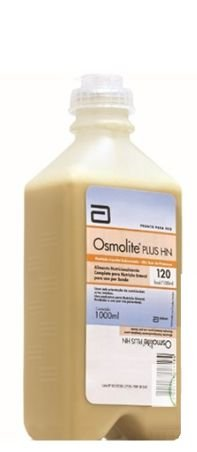 OSMOLITE PLUS HN RTH 1000ML