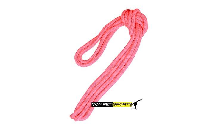 Corda para Ginástica Rítmica Pink