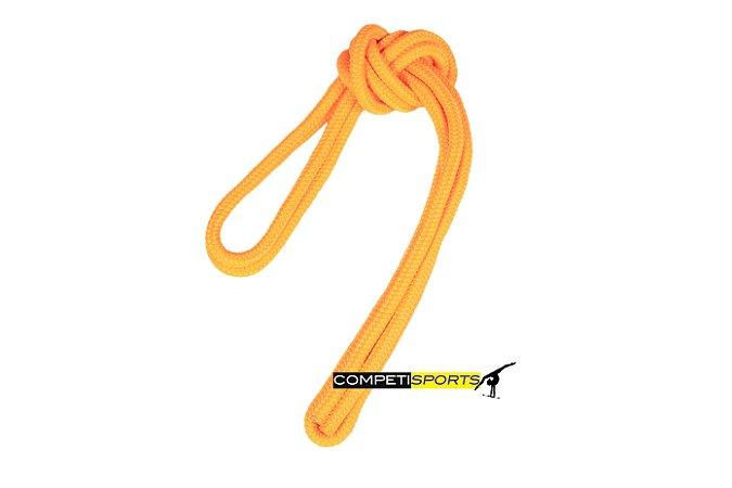 Corda para Ginástica Rítmica Amarela