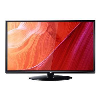 TV 24P AOC LED HD HDMI USB - LE24M1475