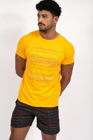 camiseta painel d! orgulho