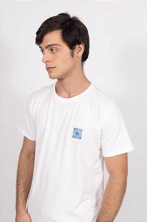 camiseta Pampulha off