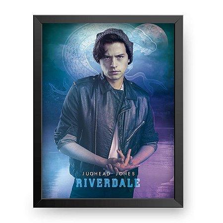 Jughead Jones - Riverdale