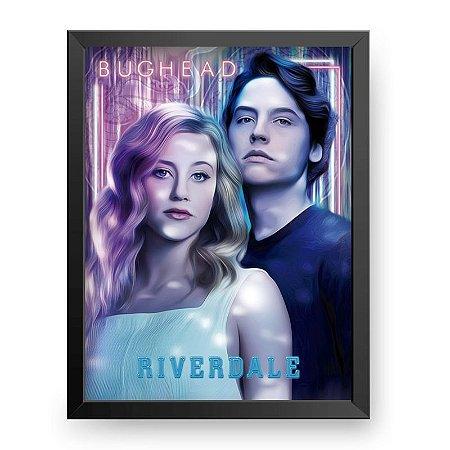 Bughead - Riverdale