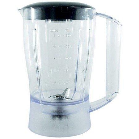 Copo Liquidificador Arno Optimix Plus
