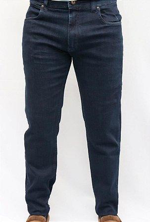 Calça Jeans Denim Sport
