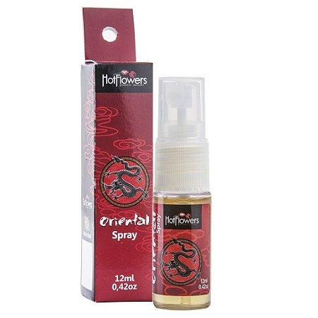 Oriental Spray 12ml