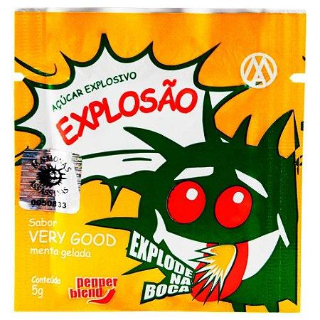 Explosão Oral Very Good