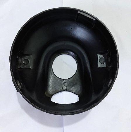 BOJO FAROL CG 125 <82/ML - MELC