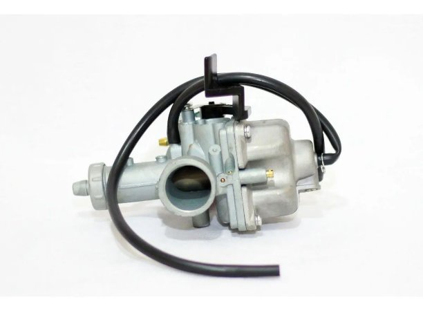 CARBURADOR CG HONDA 125 FAN 2009 a 2013 - AUTOTEC