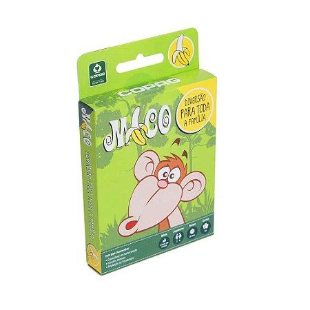 Jogo do Mico (Original COPAG)