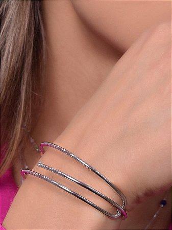 Bracelete esilo réplica