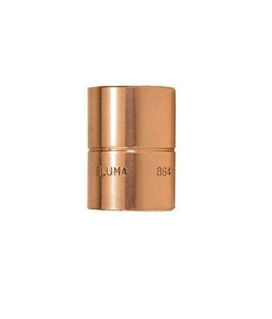 LUVA C/ ANEL 79 MM - ELUMA