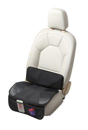 Protetor de Assento - Clingo