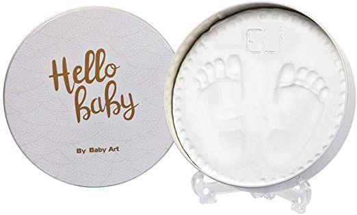 Magic Box Redondo Shine Vibes - Baby Art