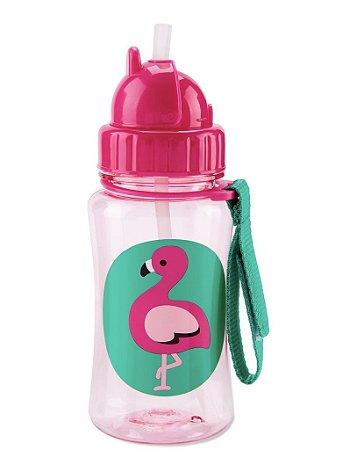 Garrafinha Infantil Flamingo - Skip Hop