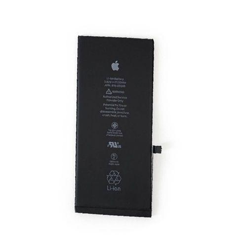 Bateria Global  Compatível iPhone 8 Plus