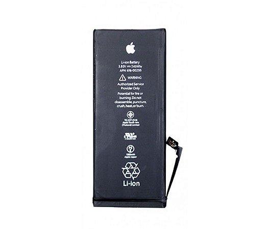 Bateria Global Compatível iPhone 8 8g Novo Lacrada
